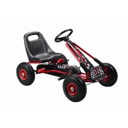 Go Kart grand modèle