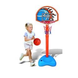 Basket Junior