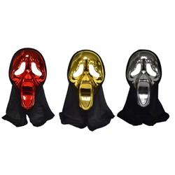 Halloween - Masque Scream