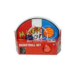 Mini set basket avec balle