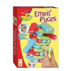 Empil'puces