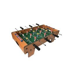 Mini football de table