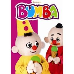 Bumba le clown DVD 2