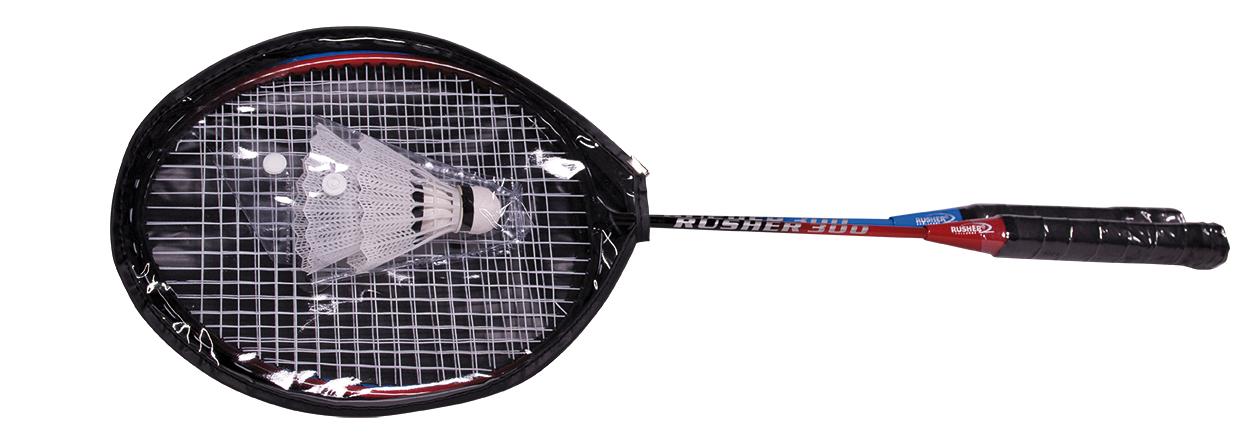 Set de Badminton 2 joueurs