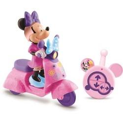 Minnie - Scooter