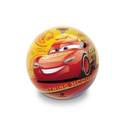 Balle Cars 14cm