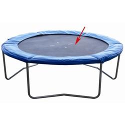 Tapis de saut pour trampoline de 305 cm