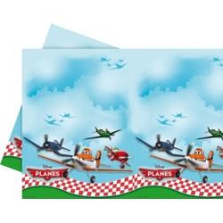 Planes/nappe 120x180cm
