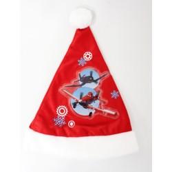 Bonnet de Noël Planes