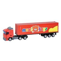 Camion Maxi Toys 1/64