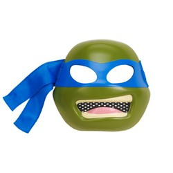 Masque Deluxe Tortue Ninja