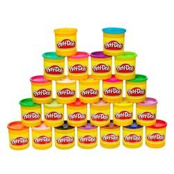 Pot Play-Doh à l'unité