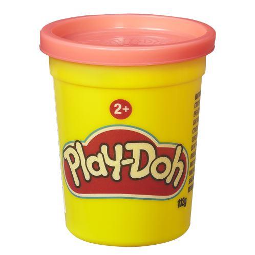 Pot Play-Doh à l unité