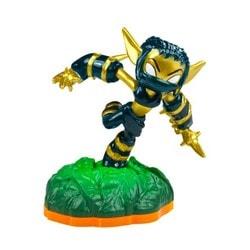 Skylanders Swap Force figurine - Série 3