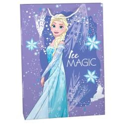 La Reine des Neiges - Sac cadeau XL