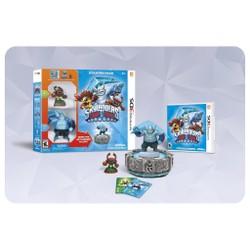 Skylander Trap Team Pack de Démarrage (3DS)