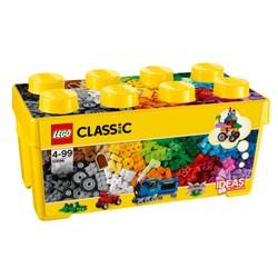 Set de construction Medium - LEGO Classic - 10696