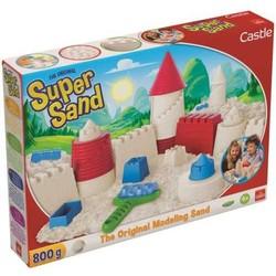 Super Sand - Château