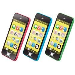 Smart Phone musical