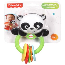Hochet Panda
