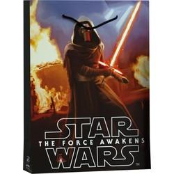 Star Wars - Sac cadeau XL