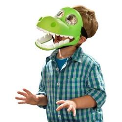 Masque d'Arlo The Good Dinosaur