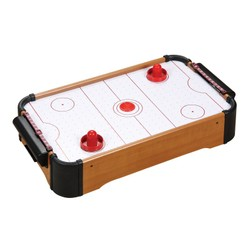 Mini Air Hockey Rusher