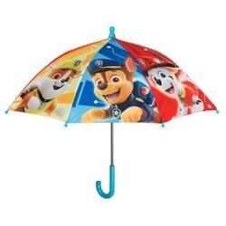 Pat' Patrouille - Parapluie