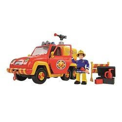 Sam le Pompier - Camion pompier Venus
