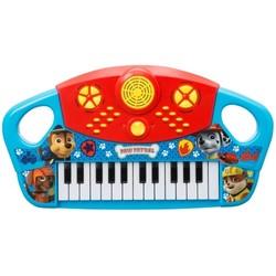 Pat' Patrouille - Clavier électronique