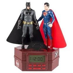 RADIO REVEIL BATMAN VS SUPERMAN