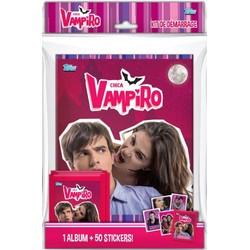 Chica vampiro - Starter Kit