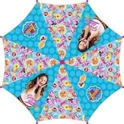 Soy Luna - Parapluie Roller Zone