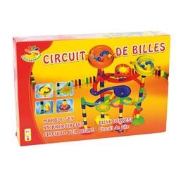 Circuit billes
