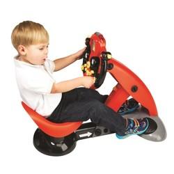 Simulateur Kid Racing