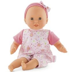 Mon premier Bébé Câlin Bisou et Mélodies