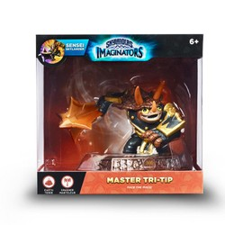 Skylanders Imaginators Figurine Sensei 1pc (Wave 2)