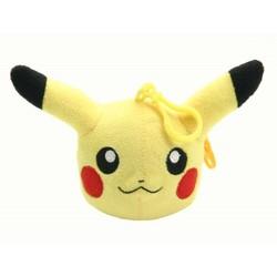 Pokémon - Mini porte-monnaie
