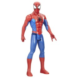 Figurine Spider-Man Titan Hero 30 cm