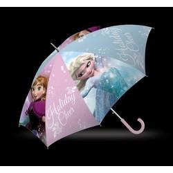 Parapluie magique La Reine des Neiges