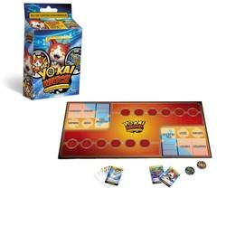 Yo-Kai Watch - Starter Pack