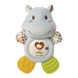 Croc'hippo
