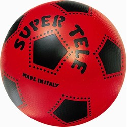 Ballon super télé 23cm