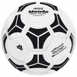Ballon de foot hot play