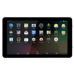 Tablette Tactile 10'' Bluetooth 16Go Android