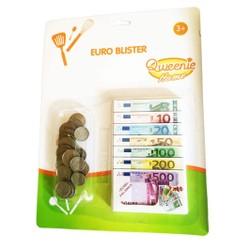 Blister Euro