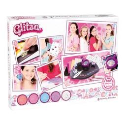 Glitza - Party Studio 120 designs