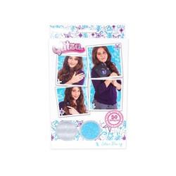 Glitza - Star Fairy 50 designs
