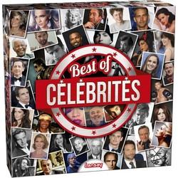 Best of Célébrités