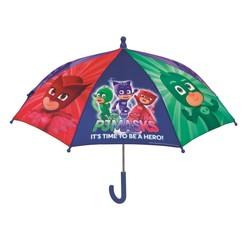 Parapluie Pyjamasques
